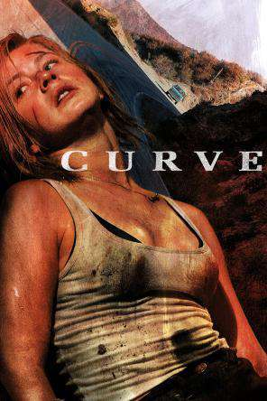Curve, On Demand Movie, Thriller & Suspense DigitalMovies, Thriller