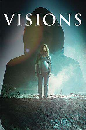 Visions, On Demand Movie, Drama DigitalMovies, Horror DigitalMovies, Thriller & Suspense DigitalMovies, Thriller