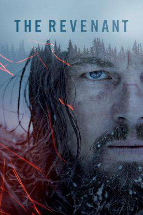 The Revenant, On Demand Movie, Action DigitalMovies, Adventure DigitalMovies, Drama DigitalMovies, Thriller & Suspense DigitalMovies, Thriller