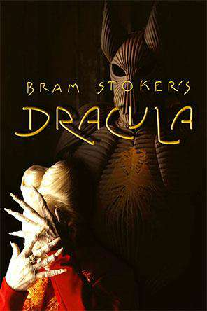 Bram Stokers: Dracula, On Demand Movie, Horror DigitalMovies, Romance DigitalMovies, Sci-Fi & Fantasy DigitalMovies, Thriller & Suspense DigitalMovies, Fantasy DigitalMovies, Sci-Fi DigitalMovies, Thriller
