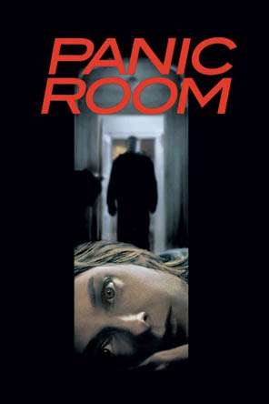 Panic Room, On Demand Movie, Drama DigitalMovies, Thriller & Suspense DigitalMovies, Suspense DigitalMovies, Thriller