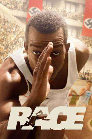 Race, Movie on DVD, Drama Movies, Special Interest