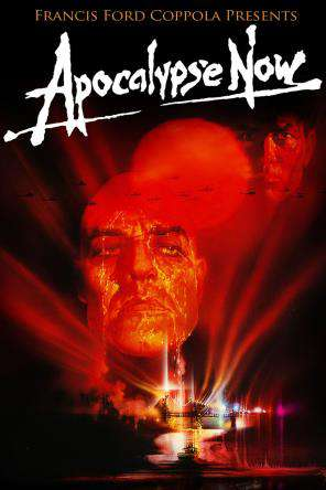 Apocalypse Now, On Demand Movie, Action DigitalMovies, Adventure DigitalMovies, Drama