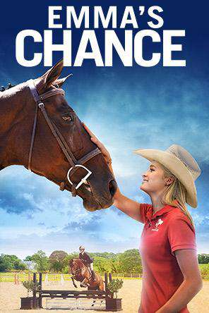 Emma's Chance, Movie on DVD, Drama Movies, Family