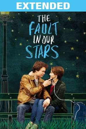 The Fault In Our Stars - Extended Edition, On Demand Movie, Drama DigitalMovies, Romance