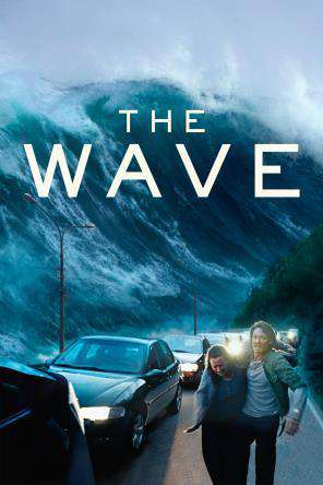 The Wave, Movie on DVD, Action Movies, Special Interest Movies, Thriller & Suspense
